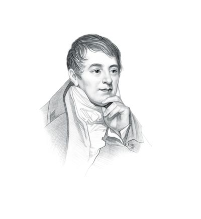 humphry davy discovered